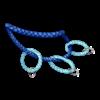 http://www.eldarya.fr/static/img/item/player/icon/6cd44b77848a9f1c67b52d4eedd9509f.png