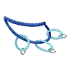 http://www.eldarya.fr/static/img/item/player//icon/6cd44b77848a9f1c67b52d4eedd9509f~1435677039.png