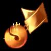 https://www.eldarya.fr/static/img/item/player/icon/6d4f9ced4e3b0110999f8a9229fa1704.png