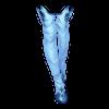 http://eldarya.fr/static/img/item/player//icon/6d583b68126f2e0b2b359b648d686b19~1512996952.png