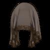 https://www.eldarya.fr/static/img/item/player/icon/6d6618c007db06b73b0444c47da2da90.png