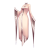 https://www.eldarya.fr/static/img/item/player/icon/6ddcbcec113dcf022ff8dbe86a617e5b.png