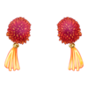 https://www.eldarya.fr/assets/img/item/player/icon/6dfbc758986130d643e5feaa887755bb.png