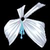 http://www.eldarya.fr/static/img/item/player//icon/6e37db5853f6cefeddccfe4bd8688b81~1458726985.png