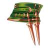 https://www.eldarya.fr/static/img/item/player/icon/6ef83c112145b006d009b19381f35d58.png