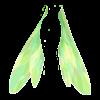 http://www.eldarya.fr/static/img/item/player/icon/6f2698edc6e51b262eb30294728523e1.png