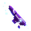 Plasma pistol Children's Hero