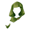 https://www.eldarya.fr/static/img/item/player/icon/6f4f989c0e3c29084a0a57a2a106f323.png