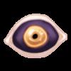 https://www.eldarya.fr/static/img/item/player/icon/6f7e004baa8e0a6831426e81edbc66c5.png
