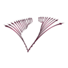https://www.eldarya.fr/assets/img/item/player/icon/6fd1277ae5e53e1fbbb8d39ecba9a823~1581345554.png