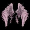 Ailes Fallen Aengel