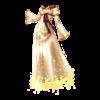 http://eldarya.fr/static/img/item/player//icon/71150b82945aac0f664bb8c06f5ecfac~1450286323.png