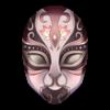 http://www.eldarya.fr/static/img/item/player/icon/711a7ed03382f2c54d51ecbdff34c66b.png