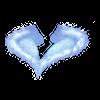 https://www.eldarya.fr/static/img/item/player/icon/711ebc222f9067db6145918c724ec7a2~1574431436.png