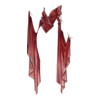 https://www.eldarya.fr/static/img/item/player/icon/716257d339aad5d8d60a43c58c77c01e.png
