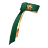 https://www.eldarya.fr/static/img/item/player/icon/71b4817fa500afd204147583091086ed.png