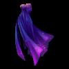 https://www.eldarya.fr/static/img/item/player/icon/72dafe8b21ac89f7a178cf8a97653695.png