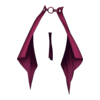 https://www.eldarya.fr/assets/img/item/player/icon/72f64a60c5fba3ec0a14a13a1cba0e64~1581344117.png
