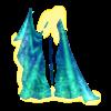 http://eldarya.fr/static/img/item/player//icon/73a88e6b0552edcc356902aea35ad729~1450084432.png