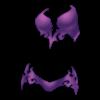 https://www.eldarya.fr/static/img/item/player/icon/73b0665dbdadc8db0cd1980b56f6ccda.png