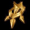 https://www.eldarya.fr/static/img/item/player/icon/73b4fb8f9b6caec764e7784a11964a1f~1544027025.png