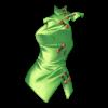 https://www.eldarya.fr/static/img/item/player/icon/7481b10a0578076f9c859adf4922bdae.png