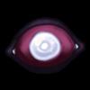 https://www.eldarya.fr/static/img/item/player/icon/751c882102e881ed971c118708a4c6b2.png