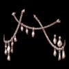 http://www.eldarya.fr/static/img/item/player//icon/75809b17118095ad075af9dd3eece5f8~1499786416.png