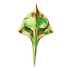 https://www.eldarya.fr/static/img/item/player/icon/75acf60c1f31ce9f96c2980d223667a3.png
