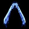 https://www.eldarya.fr/static/img/item/player/icon/75c579b440821fcedcf6708f1b06325d.png