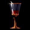 http://www.eldarya.fr/static/img/item/player//icon/75d7d057e4abe11dd4829827c732b6c7~1444902674.png
