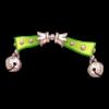https://www.eldarya.fr/static/img/item/player/icon/75d9171a83f6b24431c8910219c71049.png