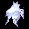http://eldarya.fr/static/img/item/player//icon/7760f0d6598feb44612788c8153c7dcc~1486657788.png