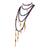 https://www.eldarya.fr/static/img/item/player/icon/77c8804cf47d80b958d4846ce9a696d1.png