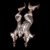 http://eldarya.fr/static/img/item/player//icon/77e18d3c051fad72f9ea9bfac24625dd~1508745643.png