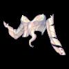 https://www.eldarya.fr/static/img/item/player/icon/78739df4d71f14df0df5de5653e53d68.png