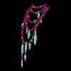 https://www.eldarya.fr/static/img/item/player/icon/7927c02f4151ef1d6dca76fc6eb66ece.png