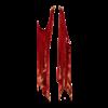 https://www.eldarya.fr/static/img/item/player/icon/792cb85f652fc3988a24bc02655e2f38.png