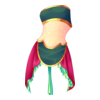 http://www.eldarya.fr/static/img/item/player//icon/797bdcee4d31cf29f444d8a10a86fde6~1435677665.png