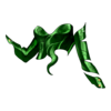 https://www.eldarya.fr/static/img/item/player/icon/799326cec8de69495ac934e6db7265d5.png