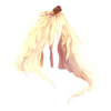https://www.eldarya.fr/static/img/item/player/icon/7a4c0057fa6be51a94225167d293b183.png