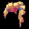 https://www.eldarya.fr/static/img/item/player/icon/7a6fccbf37d3598452f8fedcaf9c43b1.png