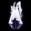 https://www.eldarya.fr/static/img/item/player/icon/7a7823b161524f5f39b6b53b1e5e52fe.png