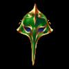 https://www.eldarya.fr/static/img/item/player/icon/7ab36e8d4e8f7e308682e2d0e2866016.png