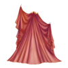 https://www.eldarya.fr/static/img/item/player/icon/7ac5f6c49ff18213eb8aa8c4f1df2e82~1574430326.png