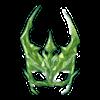 https://www.eldarya.fr/static/img/item/player/icon/7b72ddd4e49a5bafa35ec80a183289ca.png