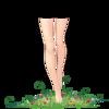 https://www.eldarya.fr/assets/img/item/player/icon/7bdee0214462f5f5a5f86b477c4b3595.png