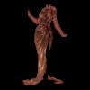 https://www.eldarya.fr/static/img/item/player/icon/7c135c98cd54d81882d20b48f56eed0c.png