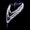 https://www.eldarya.fr/static/img/item/player/icon/7c2825abdd04618389c042f29abe2b1e~1565687498.png