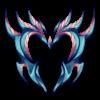 https://www.eldarya.fr/static/img/item/player/icon/7c8753e61d4244410b731dcd57bb45cf.png
